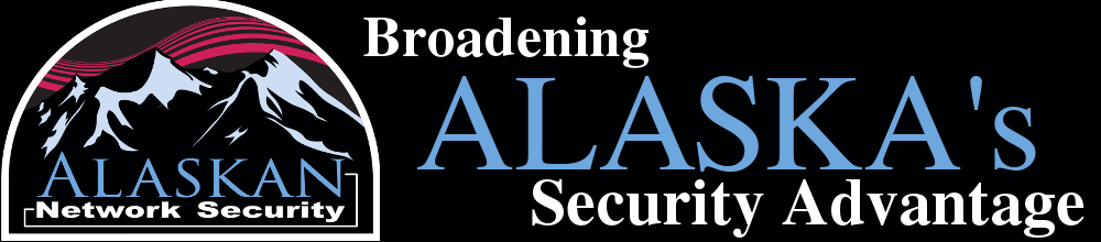 Alaskan Network Security, LLC